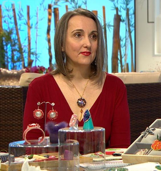 Kateřina Baciková
