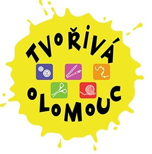 č.8059: Tvořivá Olomouc podzim 2021 16. 10. 2021 SO